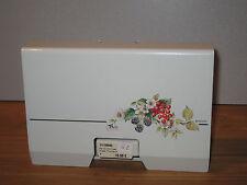 BRABANTIA *NEW* FRESH FRUITS Distributeur de filtres 21x15cm Filter dispenser