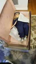 Puppen Kinder Jacques