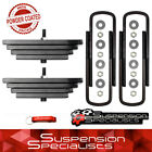 "2.8"" Front Leveling Lift Kit For 1999-2004 Ford F250 Super Duty 4WD"