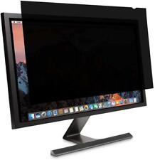 "Kensington FP300W10 Privacy Screen for 30"" Widescreen 16:10 Monitors (K52123WW)"