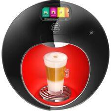Nescafe Dolce Gusto Majesto Coffee Maker 98836