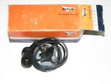 72-74 Mercury Capri Distributor Condenser NORS ECHLIN GB153