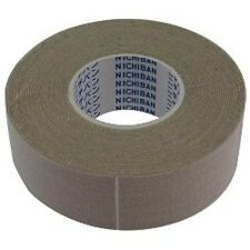 Vise TT-25 Beige Bowling Skin Protection Tape Roll