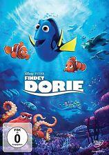 Findet Dorie - DVD - NEU/OVP - Disney