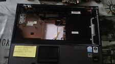 compaq 6510b  coque complète vide sans carte mère