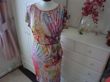 BNWT Wallis body con dress size 12
