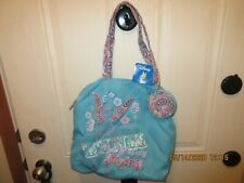New-Disney Hand Bag And Change Purse