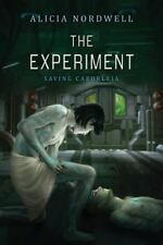 The Experiment (Paperback or Softback)
