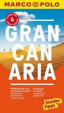 MARCO POLO Reiseführer Gran Canaria (Kein Porto)