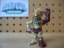 Star Wars Galactic Heroes Geonosis Arena C-3PO Droid C3PO c3p0