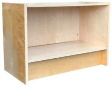 Ikea Effektiv günstig kaufen | eBay