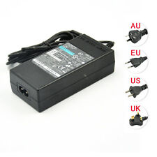 AC Adapter For AXIS Communications 5500-211 Power Supply 214 PTZ Network Camera