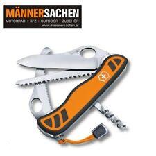 VICTORINOX JAGDMESSER Hunter XT Taschenmesser mit Aufbrechklinge 0.8341.MC9 NEU
