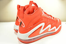 DS NIKE 2012 AIR MAX 360 DIAMOND GRIFF PIMENTO 13 RED GRIFFEY I II III 180 1 190