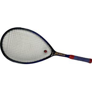 Prince Extender Mach 1000pl Tennis Racket Blue
