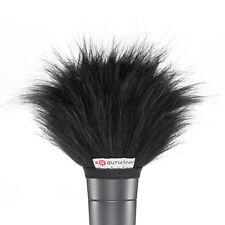 Gutmann Microphone Wind Protector for Sennheiser E 965