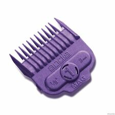 Andis Nano-Magnetic Guard Comb Guide #0 66430 Fits Andis Oster & Wahl Clippers