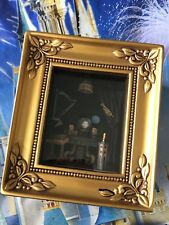 Disney Parks Gallery of Light Madame Leota from the Haunted Mansion by Olszewski