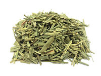 Lemon Grass Cut Dried Flakes Grade A Premium Quality Free UK P & P