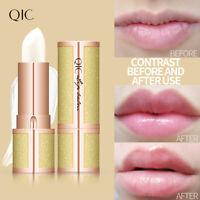 Colorless Makeup Lipstick Long Lasting Moisturizing Lipstick Lip Balm Chapstick