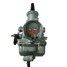 30mm Carb Carburetor for 150cc 160cc 200cc 250cc motor Pit bike Dirt Bike VM26