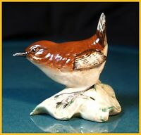Beswick Wren - Gloss - 993 - New Condition !