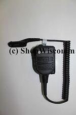 Motorola HMN4101 APX IMPRES RSM NO DISPLAY W/ JACK  NO CHANNEL KNOB
