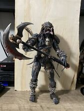 custom neca predator