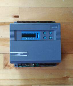 Johnson Controls Metasys DX-9100-8454 Controller