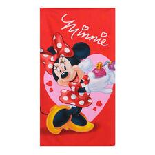 Telo mare Minnie Disney 70x140 cm S333