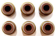 Corteco Valve Stem Seal 10238