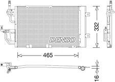 Denso DCN20037 Condenser Replaces 1850111 818168