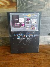 R-Type III & Super R-type Collector's Edition - SNES Retro-bit - new, near mint