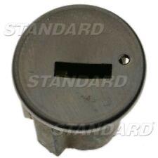 Ignition Lock Cylinder Standard US-20L