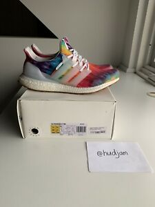 Adidas Ultra Boost Nice Kicks US12
