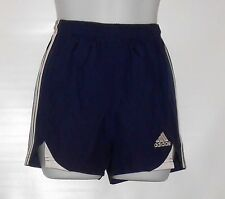 adidas girls shorts