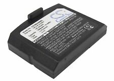 500898 HC-BA300 Battery For SENNHEISER IS 410 IS410 IS-410 IS410 TV IS4200