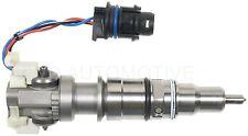 BWD 67527 Diesel Fuel Injector Ford Super Duty F250 6.0 Turbo 03-04  NO CORE REQ