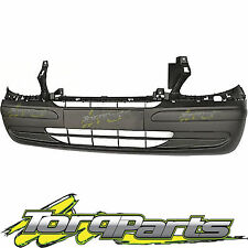FRONT BAR COVER SUIT W639 VITO MERCEDES BENZ 03-10 VIANO BUMPER
