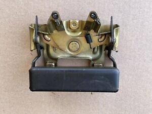 1986-92 Jeep comanche MJ tailgate latch handle