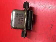 Spannungsregler Gleichrichter Regulator Spanningsregelaar TLIZ-72