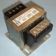 GE GENERAL ELECTRIC 0.3KVA INDUSTRIAL CONTROL TRANSFORMER 9T58K2911