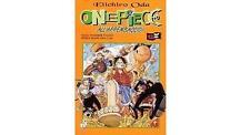 One Piece 12 SERIE BLU - MANGA STAR COMICS  - NUOVO -Disponibili tutti i numeri!