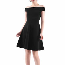 City Chic Size XS Dresses for Women