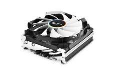 Cryorig C7 TOP FLOW CPU DISSIPATORE