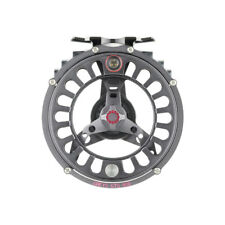 Greys GTS800 Fly Reel #9/10/11