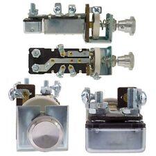 Headlight Switch  Airtex  1S4536