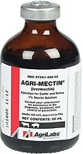 Generic Ivermectin Injection - 50 ml Free Shipping !