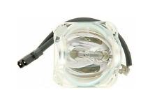 OSRAM P-VIP 120-132/1.0 e22h, lampes de projecteur, remplacement, Ampoule Sans