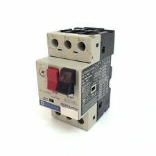Moteur disjoncteur 021083 telemecanique GV2-M04